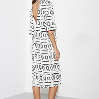 The Fifth Label Minds Wonder Dress
