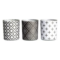 3-pack Candles