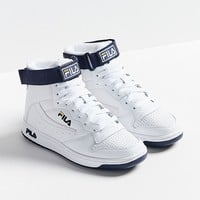 FILA + UO FX 100 Sneaker | Urban Outfitters