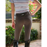 Equine Couture™ Blakely Breeches | Dover Saddlery