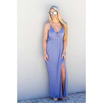 This Story Maxi Dress