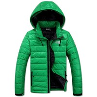 Cheap The North Face Jackets