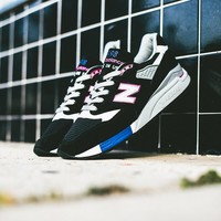 New Balance 998 (Connoisseur Painters) (Made In USA)