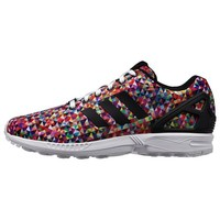 adidas ZX Flux Shoes   adidas US