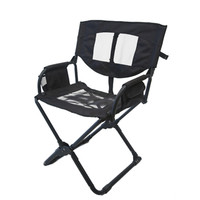 Front Runner Vehicle Outfitters FRONT RUNNER EXPANDER CHAIR