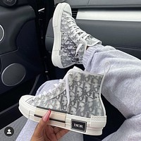 Dior Sneakers Sport Shoes Kickz
