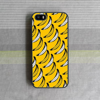 iPhone 6 Case , iPhone 6 Plus Case , iPhone 5S Case , iPhone 5C Case , iPhone 5 Case , iPhone 4S Case , iPhone 4 Case , Banana