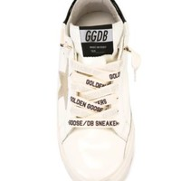 Golden Goose Deluxe Brand 'May' Sneakers - Farfetch