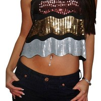 Do Your Dance-Great Glam is the web's top online shop for trendy clubbin styles, fashionable party dress and bar wear, super hot clubbing clothing, stylish going out shirt, partying clothes, super cute and sexy club fashions, halter and tube tops, belly a