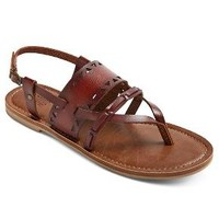 Women's Sonora Thong Sandals - Mossimo Supply Co. ™