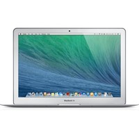 Refurbished 13.3-inch MacBook Air 1.4GHz Dual-core Intel Core i5 - Apple Store (U.S.)