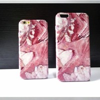 Vintage Beautiful Fashion Cool iPhone 5S 6S 6 Plus Case Best Gift(Iphone 6/6s only 4.7inch) = 5988265025