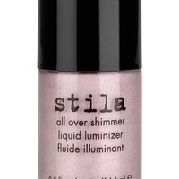 stila 'all over shimmer' liquid luminizer, 0.5 oz