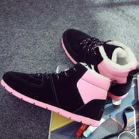 womens winter shoes anae gift