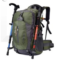 Stylish College Hot Deal Casual Comfort Back To School On Sale Outdoors Travel Backpack [6581744711]