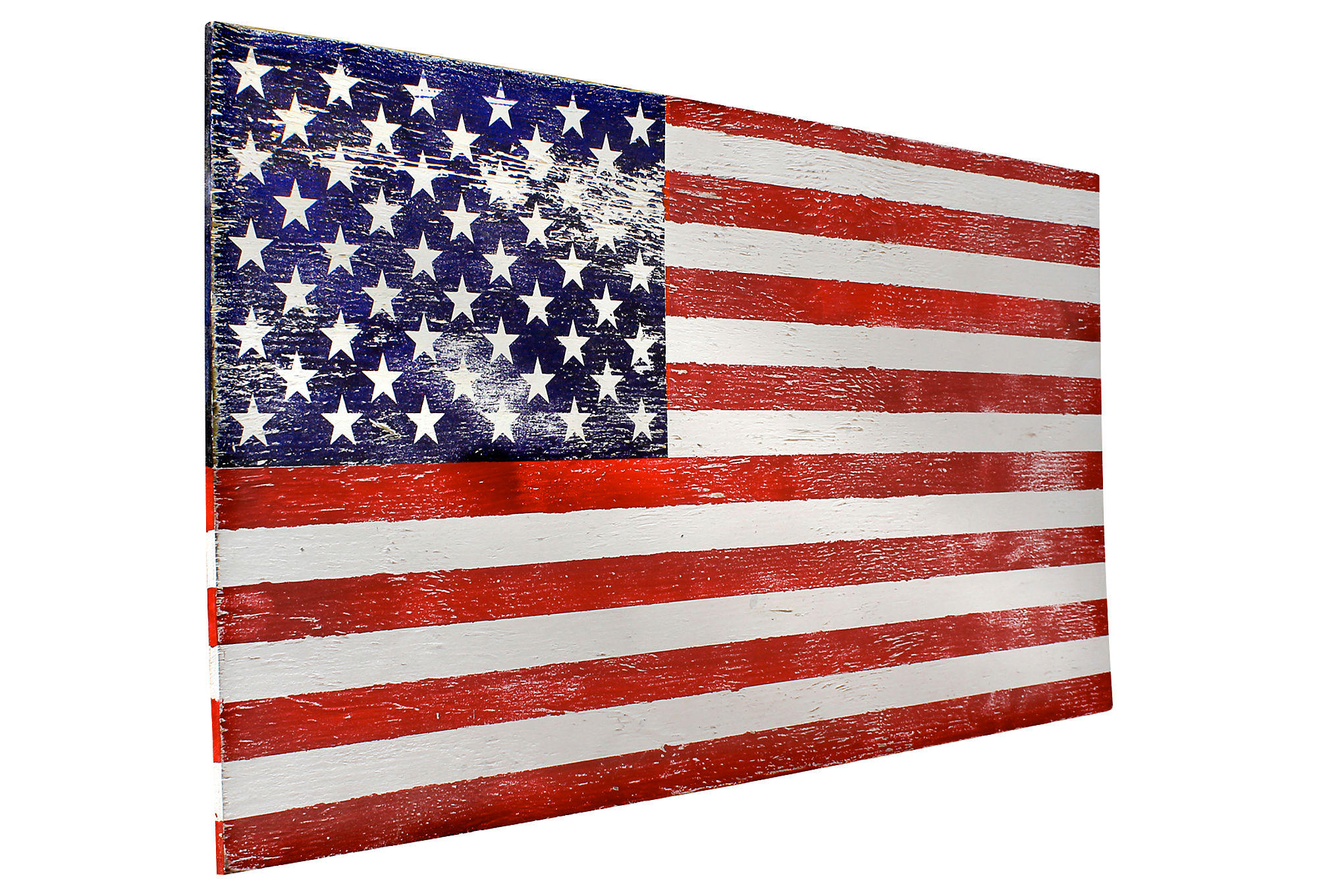 American flag decor 28 images large american flag home for American flag decoration