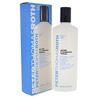 Peter Thomas Roth Acne Clearing Wash 8.5 fl oz