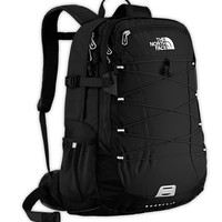 The North Face Equipment Daypacks Backpacks WOMEN'S BOREALIS BACKPACK