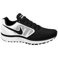 Nike Zoom Vomero+ 8 - Men's