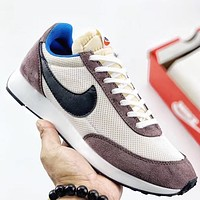 Trendsetter Nike Air Tailwind 79 Betrue Women Men Fashion Casual Sneakers Sport Shoes