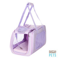 Cat Carriers: Kennels & Crates for Cats | PetSmart