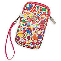 Minnie Mouse Candy Smartphone Case