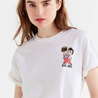 Big Boy Tee | Urban Outfitters