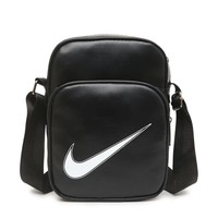 nike backpack & Bags fashion bags