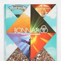 Bonnaroo: What, Which, This, That, The Other By Carol Mann Agency & Holly George-Warren - Assorted One