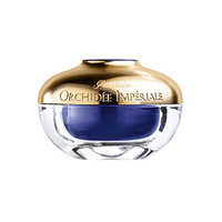 Guerlain Orchidee Imperiale The Rich Cream