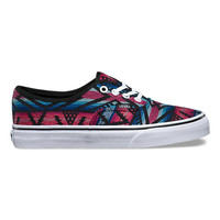 Moroccan Geo Authentic | Shop at Vans