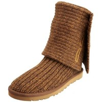 Ugg Classic Cardy Boots Mens Style: 5819-MOS Size: 5