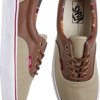 VANS ERA C&L SHOE