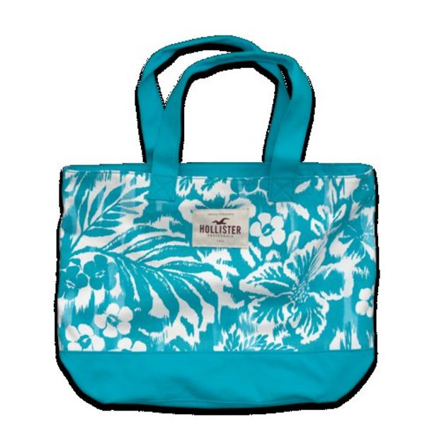 c0dd625fb4 http   wanelo.com p 4309600 historic-hallway-tote-bags-from-zazzle ...