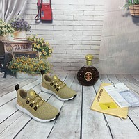 lv louis vuitton womans mens 2020 new fashion casual shoes sneaker sport running shoes 182