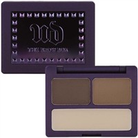 URBAN DECAY Brow Box Powder, Wax and Tools - BROWN SUGAR