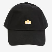 Beach Bod Pin Hat by See You Never