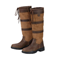 Middleburg™ H2O Country Boot | Dover Saddlery