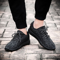 Men's Running Shoes Outdoor Sport Gym Sneakers Fashion Shoes