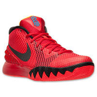 Men's Nike Kyrie 1 Basketball Shoes