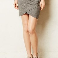 Jersey Tulip Skirt by