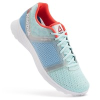 Reebok SubLite Speedpak AT Men's Running Shoes (Cool Breeze Sheer Blue)