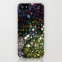 :: Journey :: iPhone Case by GaleStorm Artworks   Society6