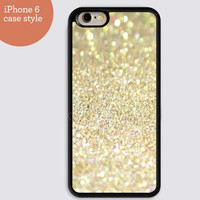 iphone 6 cover,golden glitter colorful iphone 6 plus,Feather IPhone 4,4s case,color IPhone 5s,vivid IPhone 5c,IPhone 5 case Waterproof 354