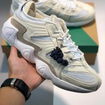 Adidas FYW S-97 cheap Men's and women's adidas shoes