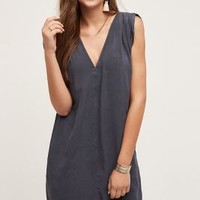 Maeve Paz Tunic Dress