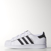 adidas Superstar Shoes | adidas US