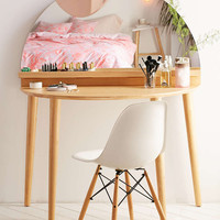 Arc Vanity - Urban Outfitters
