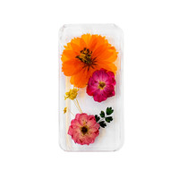 Summer in the City iPhone Case