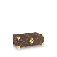 Products by Louis Vuitton: Box